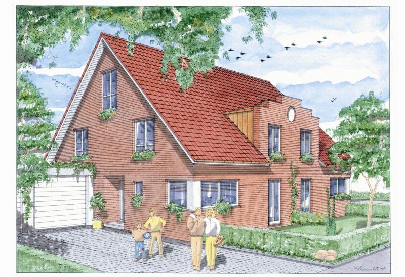 Kaufangebote von Alterna Bauträgergesellschaft mbH in